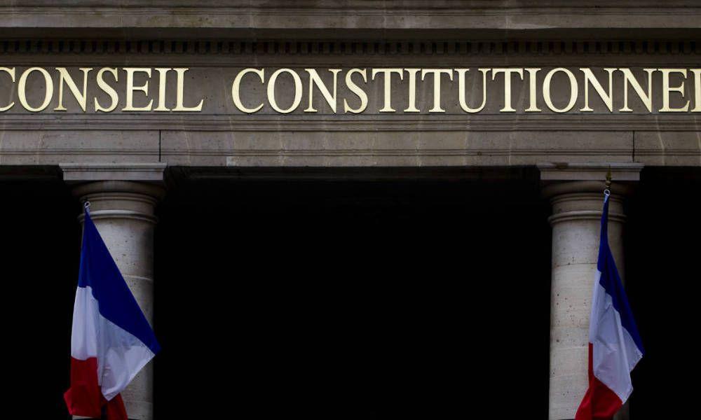 Loi Travail : le Conseil constitutionnel censure cinq mesures