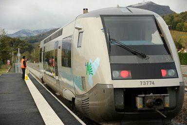 Emploi : un Français sur 4 a refusé un travail faute de transports