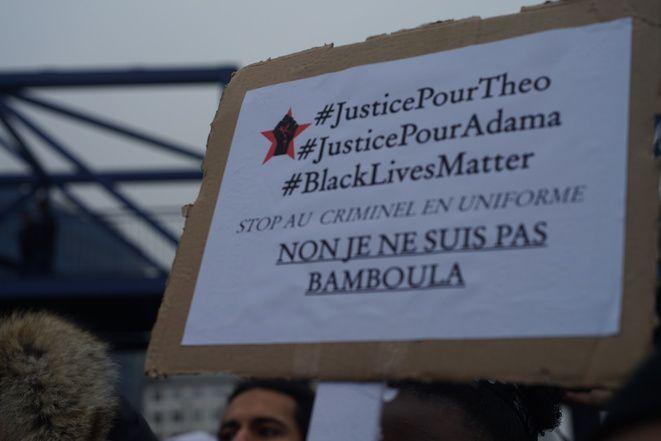 Aulnay-sous-Bois : le commissaire a déjà été condamné dans une affaire similaire