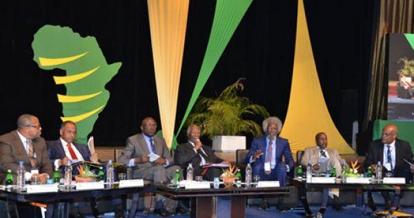 Conférence sur l'émergence: Les BRICS annoncés à cette deuxième édition