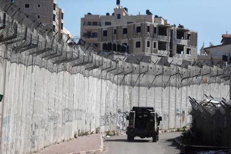 Solidarité avec la Palestine, rassemblement samedi à Lyon (69) por la défense d'El-Aqsa