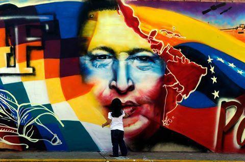 Le parti communiste équatorien salue la victoire des forces progressistes du Venezuela