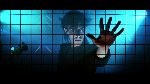 "Fotograma de la película ""El Ansia"""