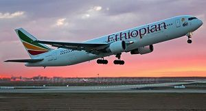 JEAN MARC HEINTZ CONTRE ETHIOPIAN AIRLINES