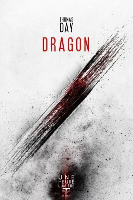 Dragon, de Thomas Day