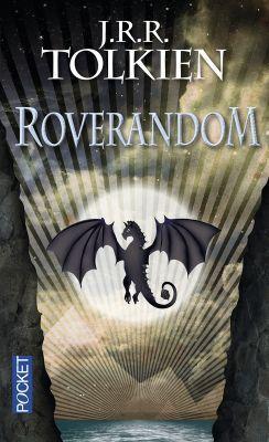 Roverandom, de J.R.R. Tolkien