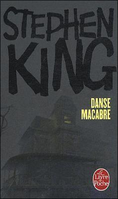 Danse macabre, de Stephen King