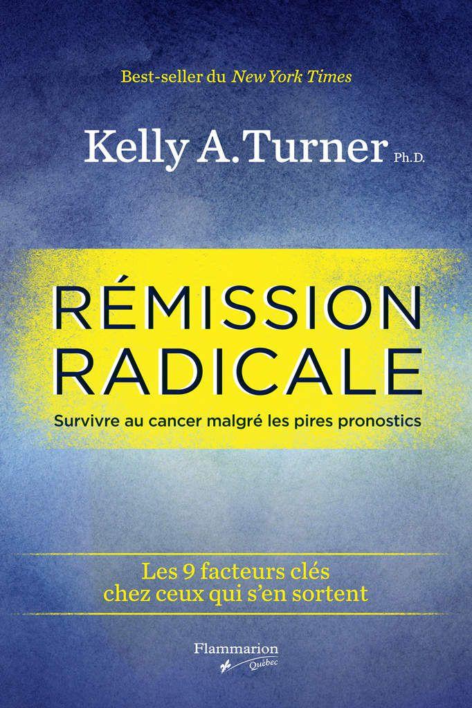 Les sites, vidéos, témoignages : sortir du cancer, sans chimiothérapie, ni radiothérapie
