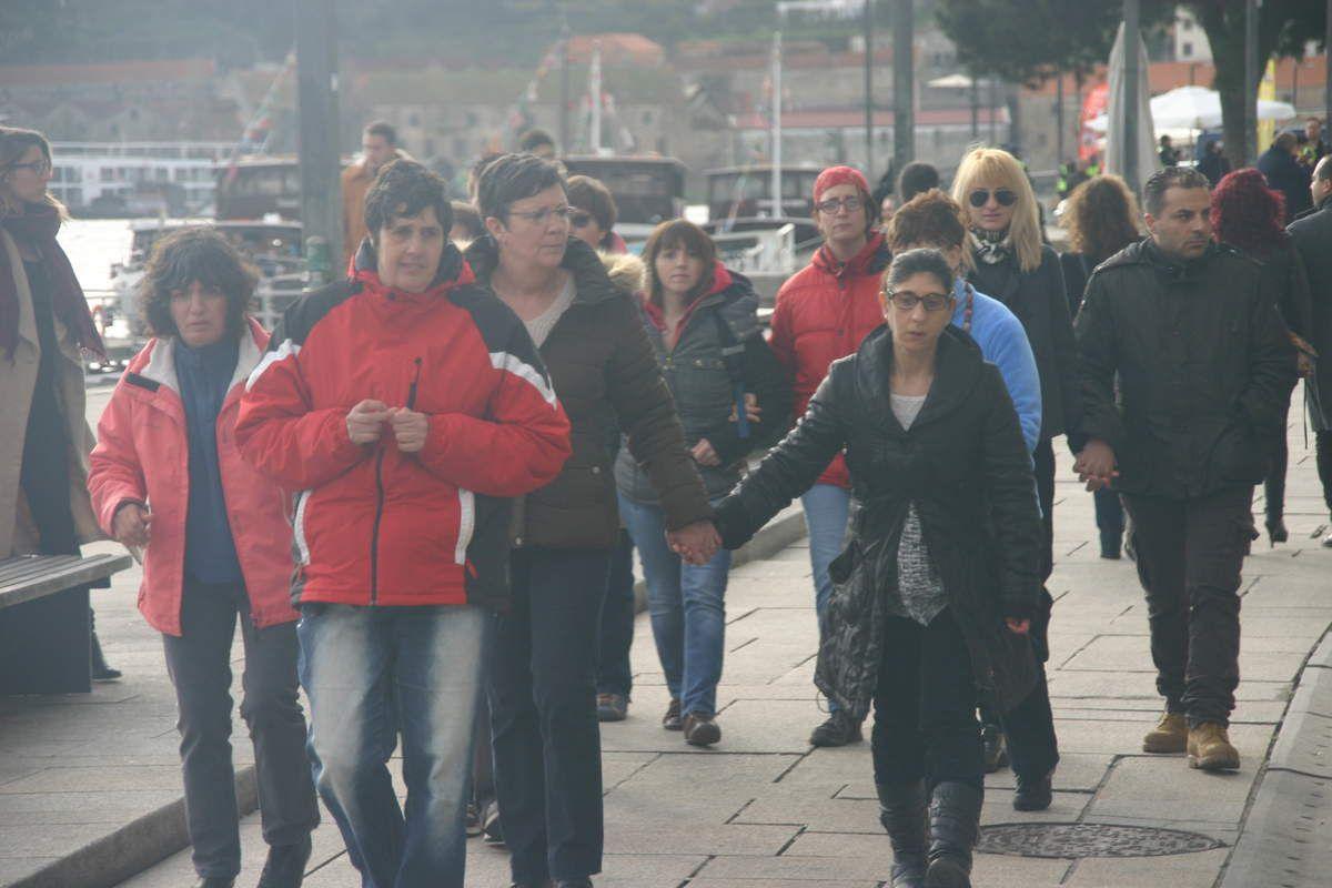 PORTO CITY Jour 2