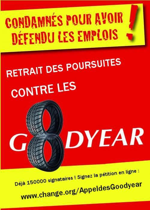 offre remboursement goodyear