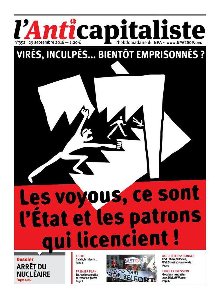 https://npa2009.org/agir/social-autres/lanticapitaliste-ndeg352-la-une-et-le-sommaire