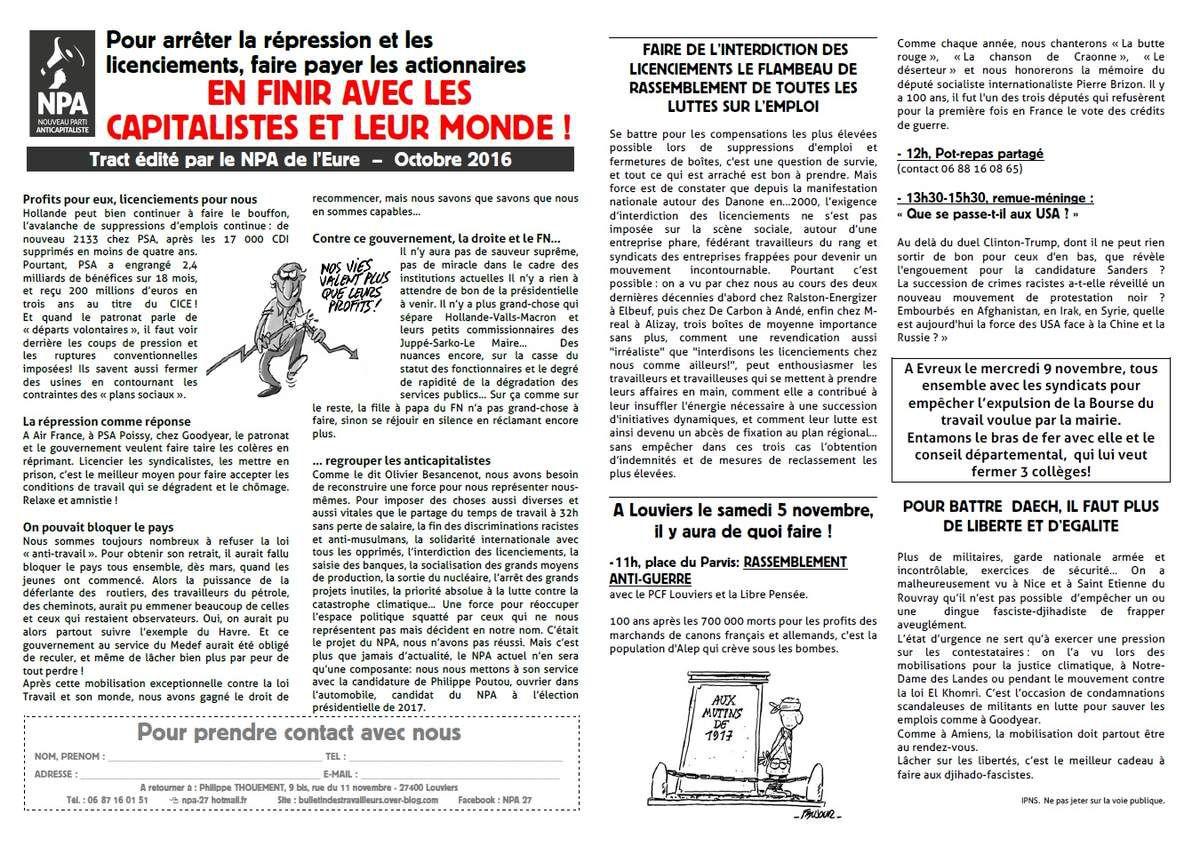 PROJECTION DE &quot&#x3B;COMME DES LIONS&quot&#x3B; VE. 21.10 A EVREUX