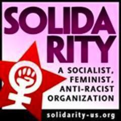 https://www.solidarity-us.org/