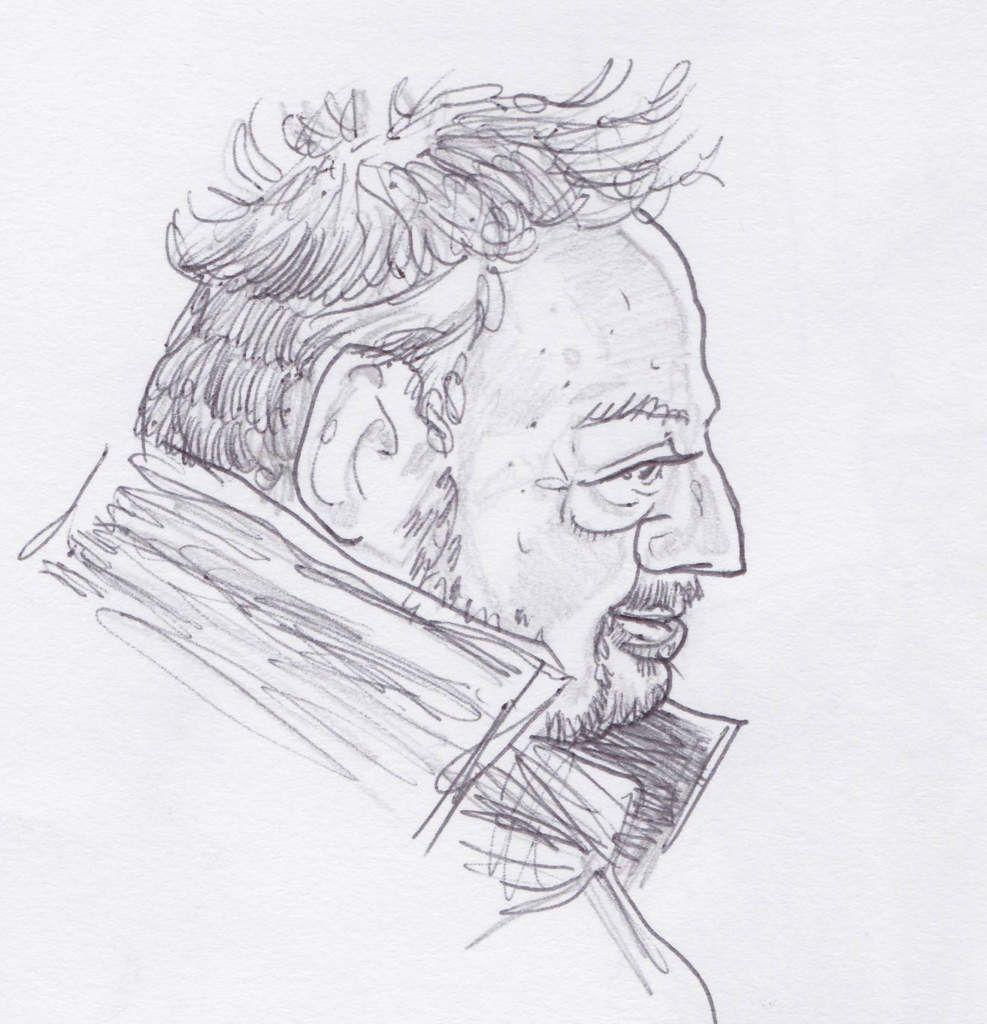 Yan Lindingre.