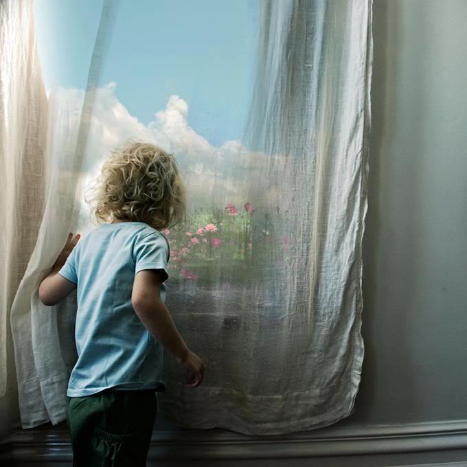 """MALTRATO INFANTIL EN UNA COMUNIDAD SECTARIA:JUANTXO DOMINGUEZ QUE PRESIDE RedUNE LO DENUNCIA EN LA SEXTA TV (PROGRAMA DEL """"EQUIPO DE INVESTIGACIÓN"""")"""