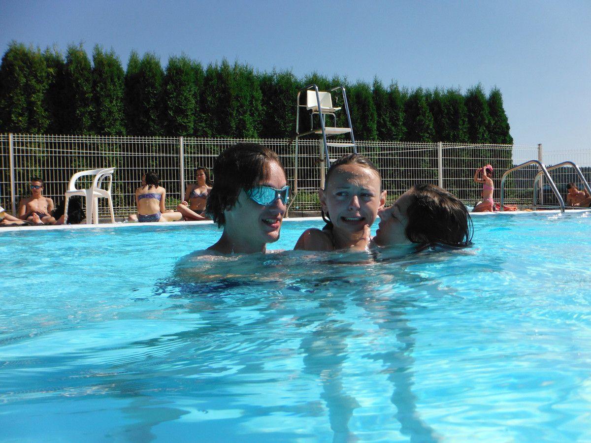 Séjour dans le Jura : jeudi 9 juillet