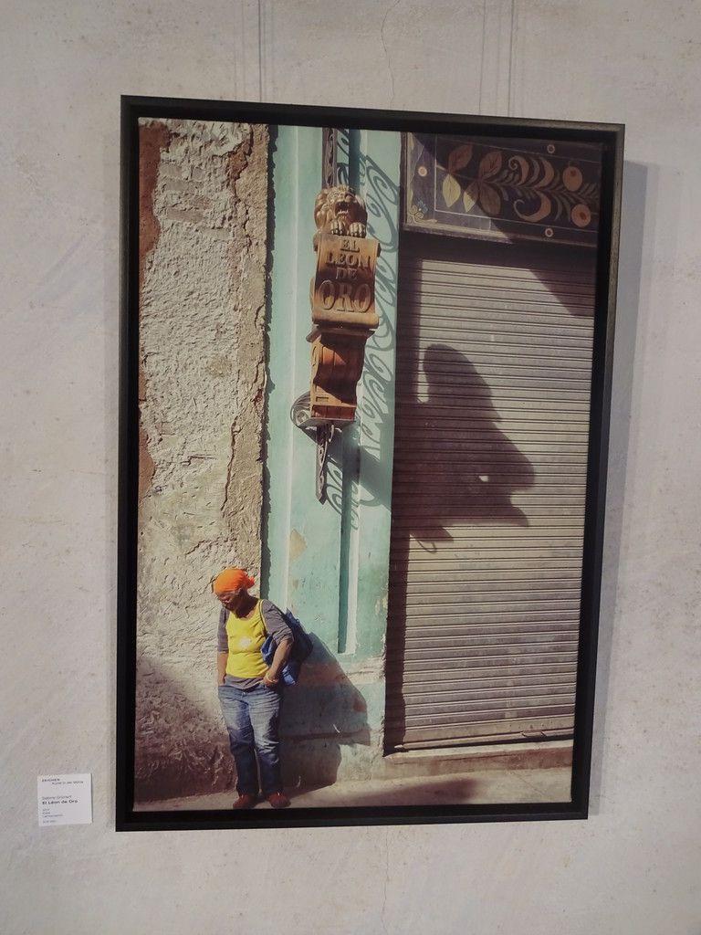 Obermehnen - Kunst in der Mühle - Zeichen - Sabine Grünert