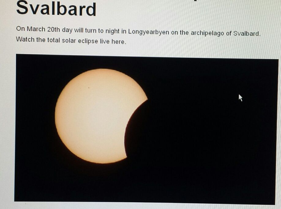 L'éclipse des sentiments