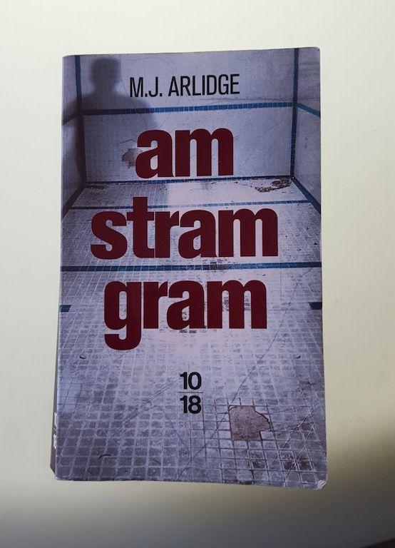 Je viens, Tropique de la violence, Money Shot, Am Stram Gram / Lectures