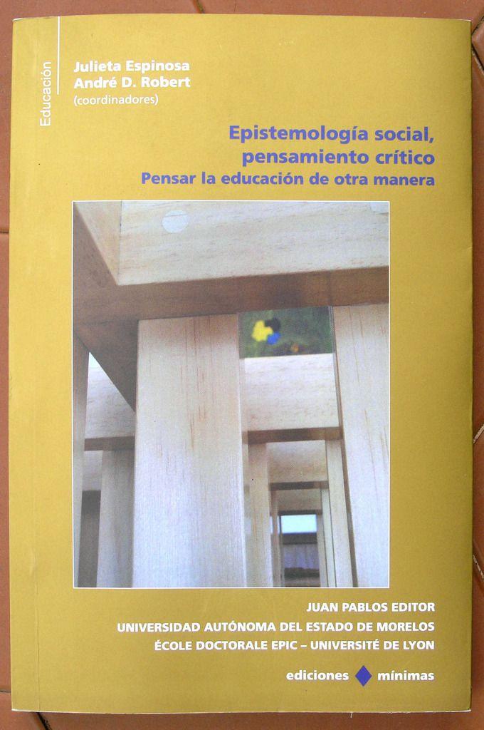 A/ Production et activités scientifiques de Bruno Garnier
