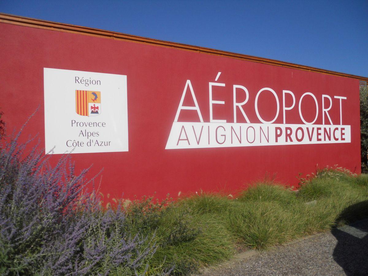 SUD AVIATION CARAVELLE III SE 210 F-BOHA &quot&#x3B;Guyane&quot&#x3B;