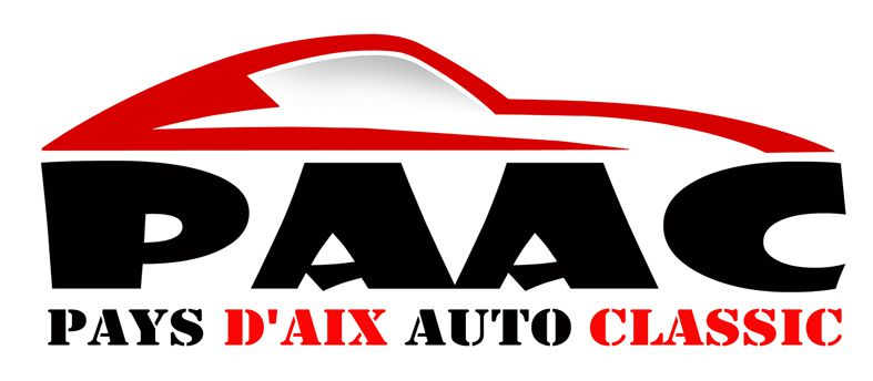 Pays d'Aix Auto Classic