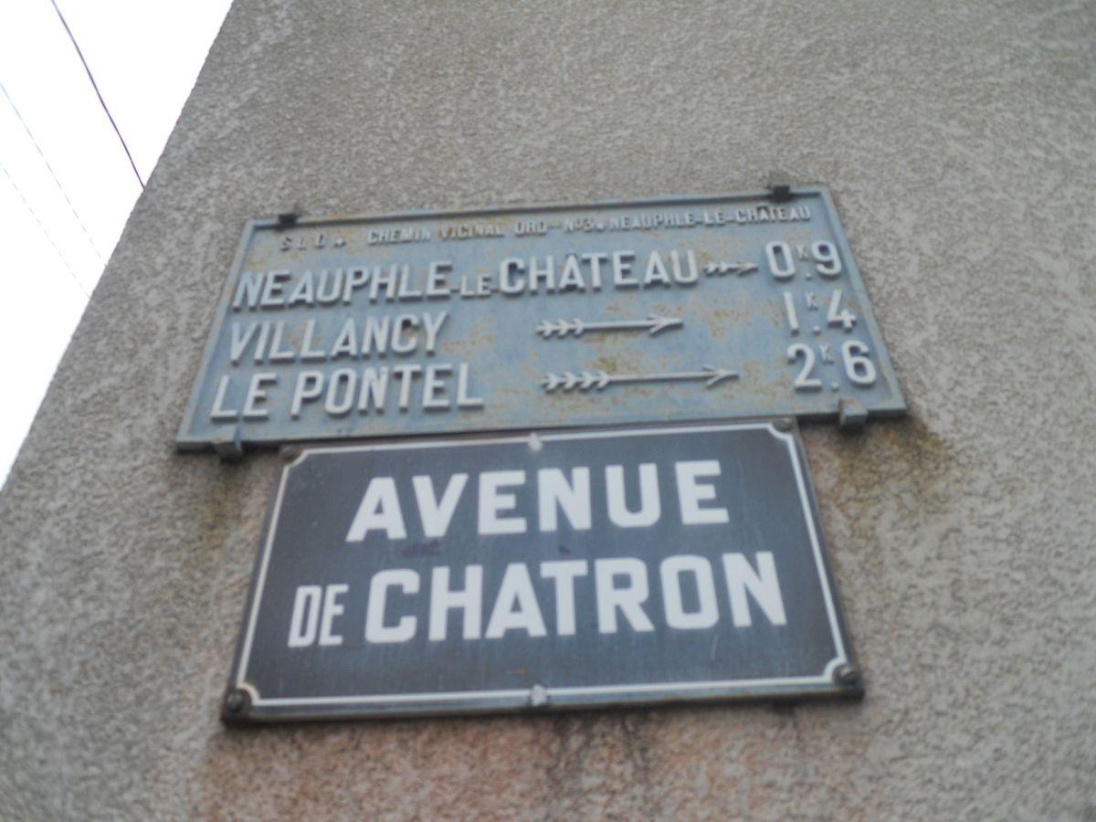 wannonce rencontres Salon-de-Provence