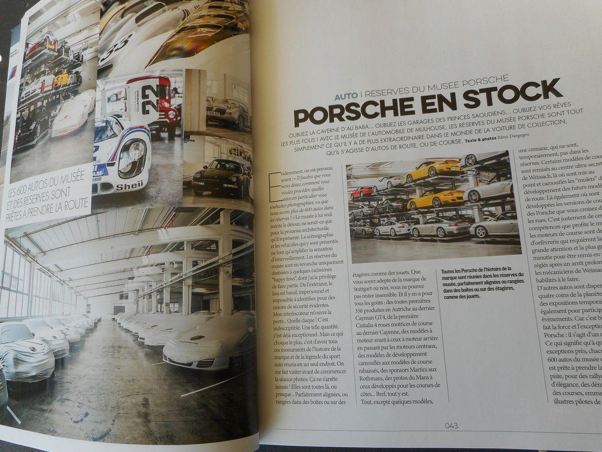 Moto HeroesAprès Nouveau HeroesUn Magazine Le Célèbre Auto roCxedB