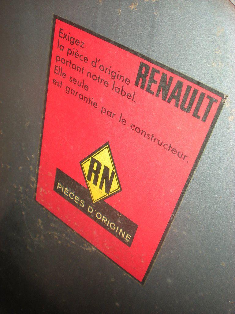 Recherche le faisceau électrique du tableau de bord pour RENAULT 16 TL de 1979