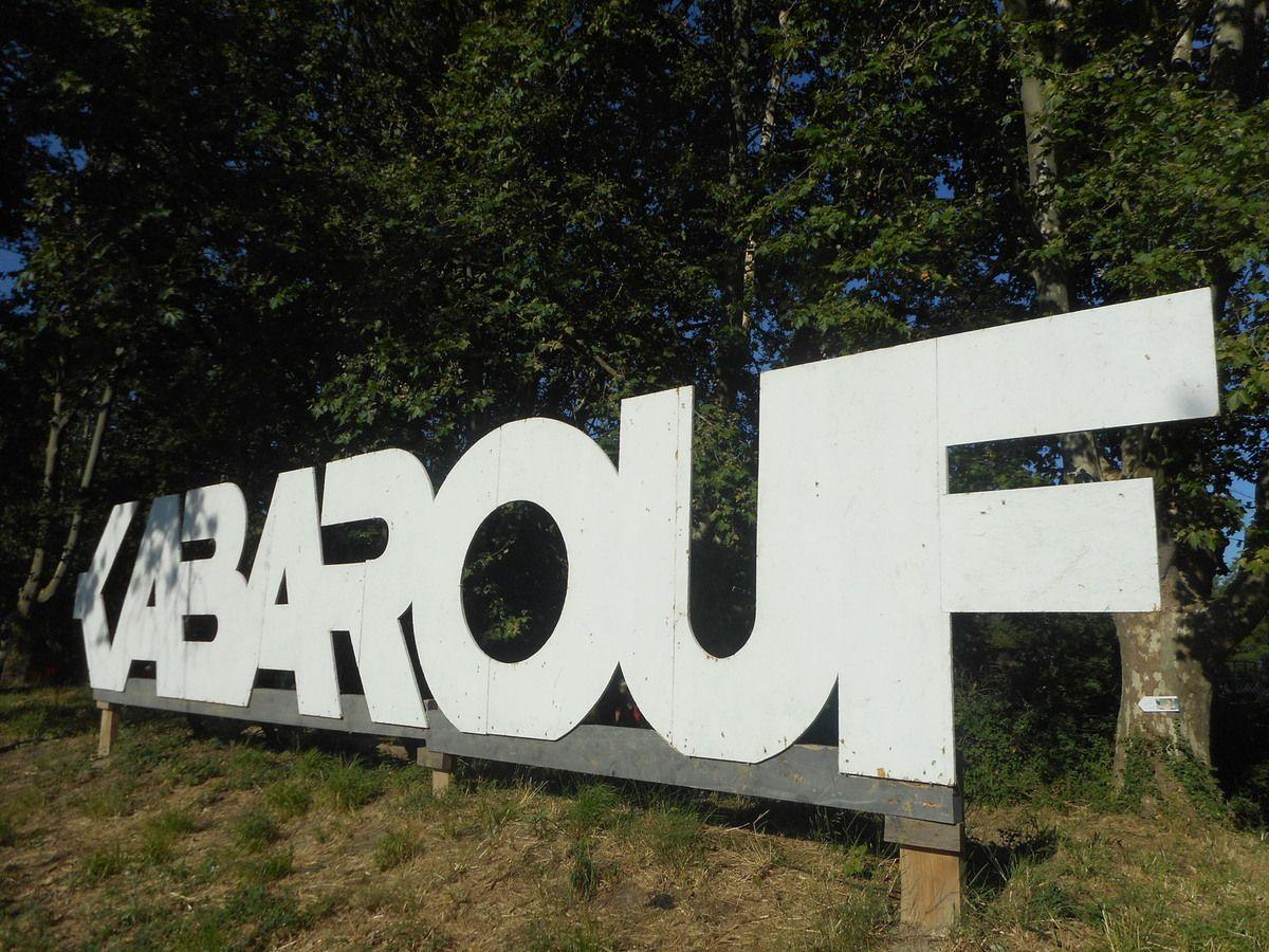 Les BONNES RENCONTRES ESTIVALES GARD &amp&#x3B; VAUCLUSE