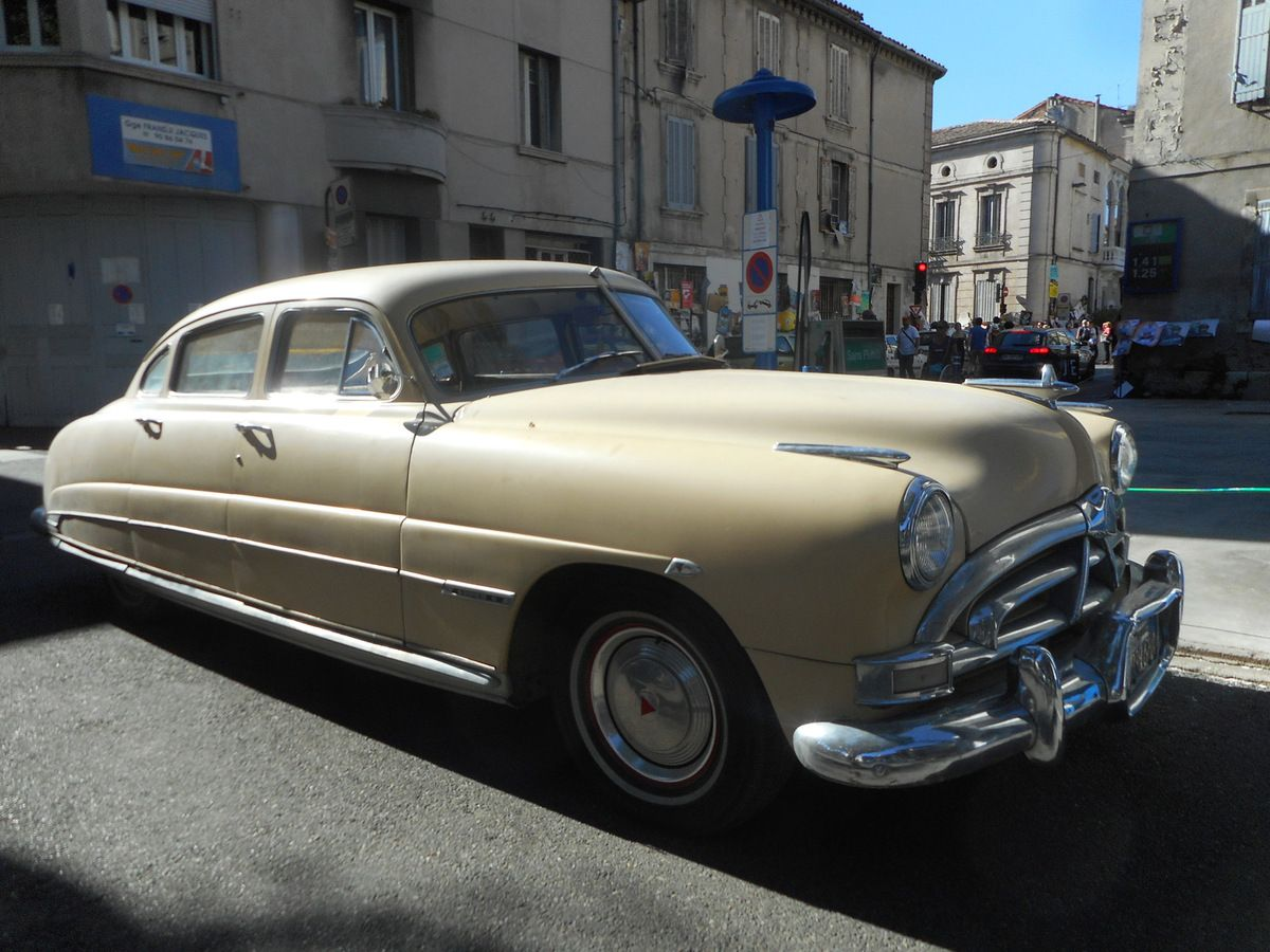 Rencontres avranches 50