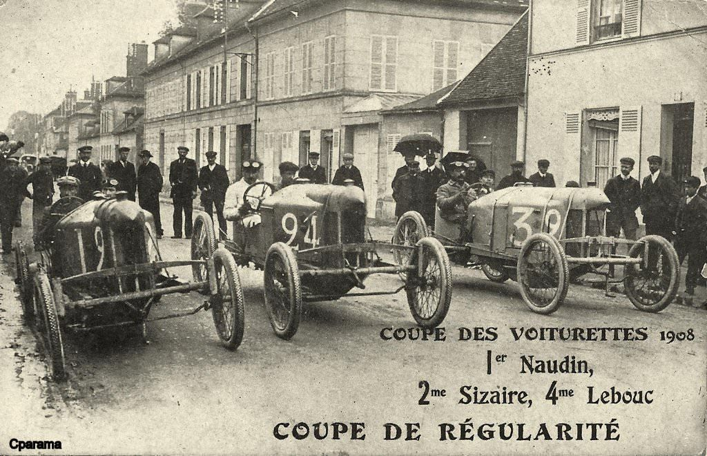 Photo http://www.cparama.com/forum/courses-automobiles-en-1908-t22683-80.html