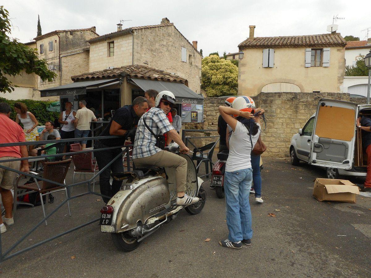 LES RENDEZ-VOUS DE LA REINE - DIMANCHE 20 AOÛT 2017 - réunion estivale AUTOS et MOTOS anciennes