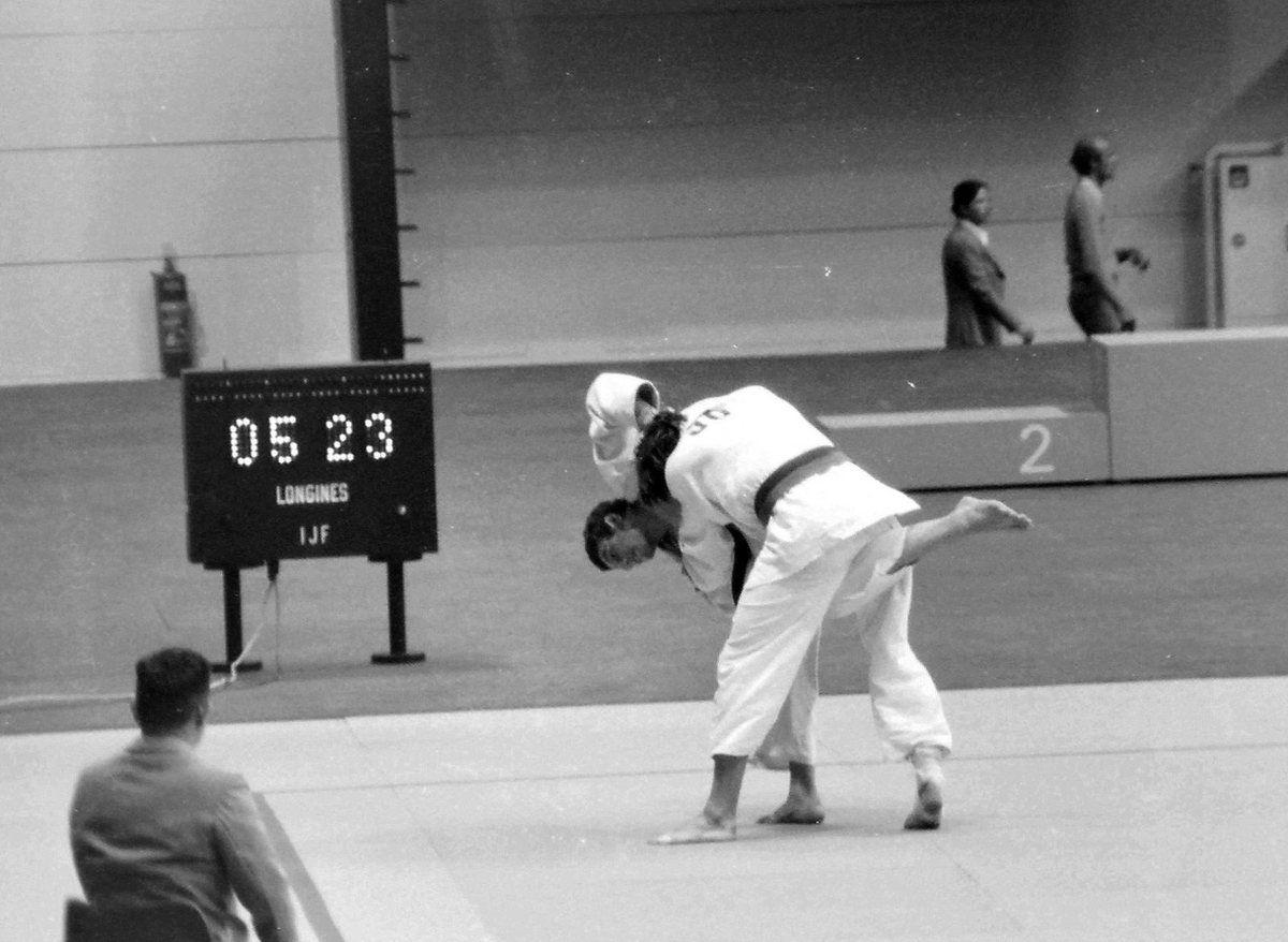 club judo anse 69