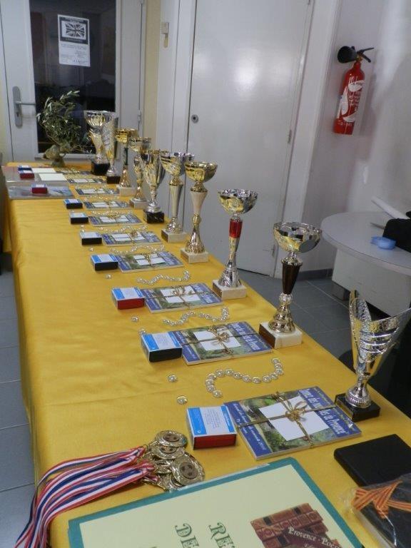 5e concours de nouvelles chez Pp éditions résultats le 14 mars 2015