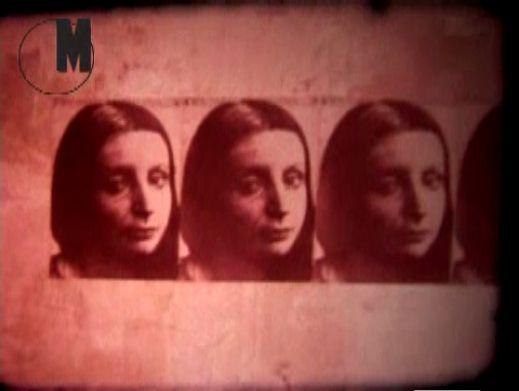 Change. Mein Problem ist das Problem der Frau @ Ewa Partum. 1979