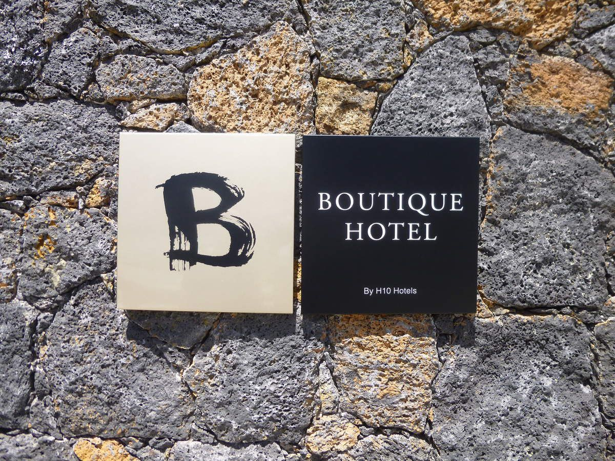 Boutique h tel 15 24 le petit couple le blog de for Boutique hotels for couples