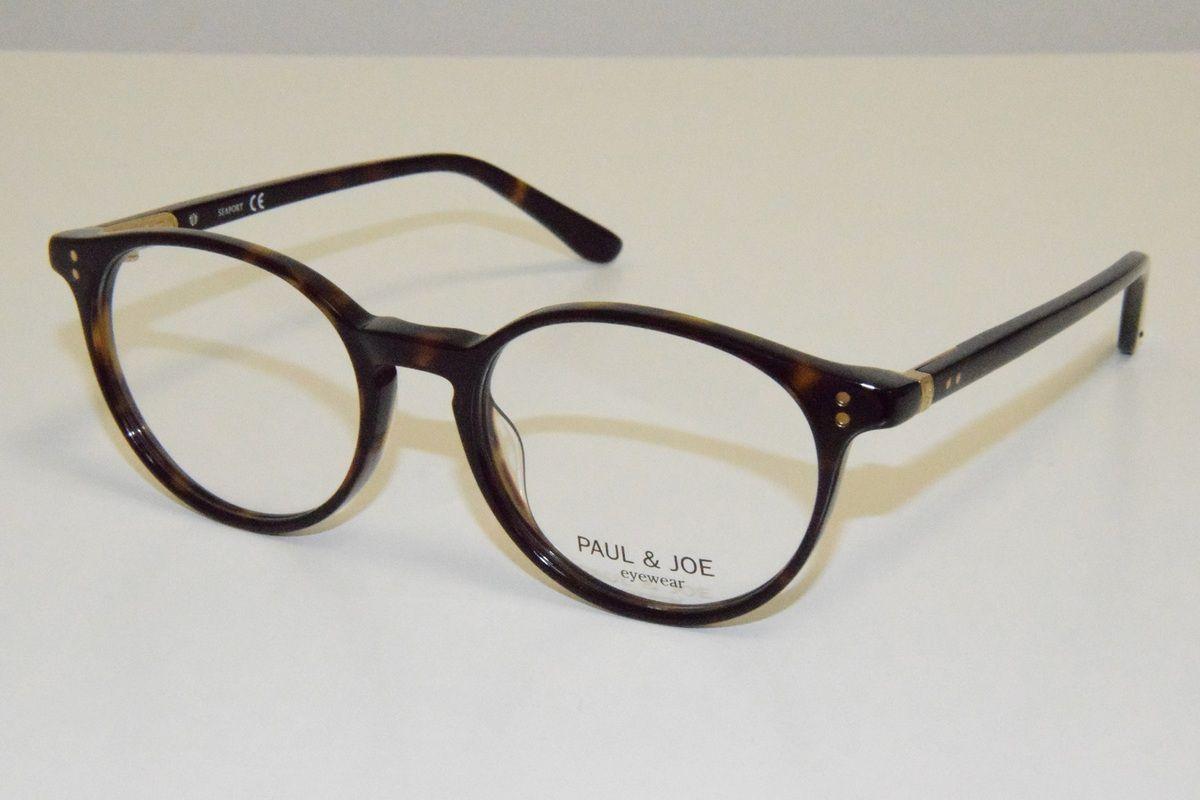 lunettes optiques tendances 2017 optique de l 39 alpe. Black Bedroom Furniture Sets. Home Design Ideas