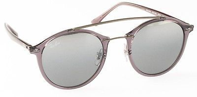 Ray Ban Solaire Femme Collection 2013 « Heritage Malta 209c7edd383d