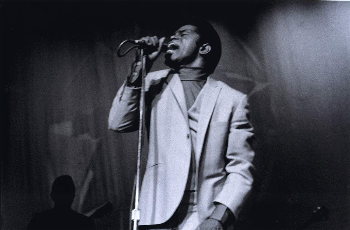 56° Festival dei Popoli: Mr. Dynamite: The Rise of James Brown di Alex Gibney