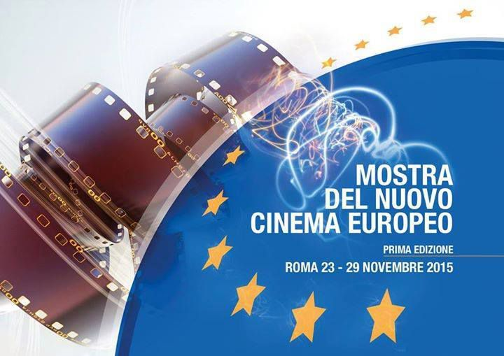 Mostra del nuovo cinema europeo