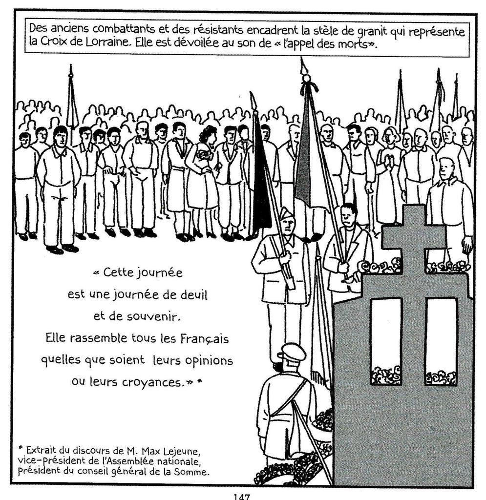 Robert 1944 - Le livre de Jean Michel Vanweydeveldt