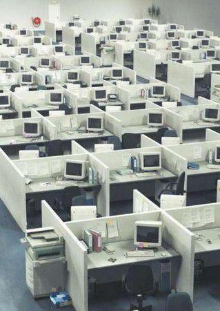 Institut supérieur du travail: Les risques psycho-sociaux : une actualité grandissante