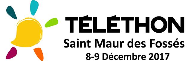 telethon 2018 - photo #8