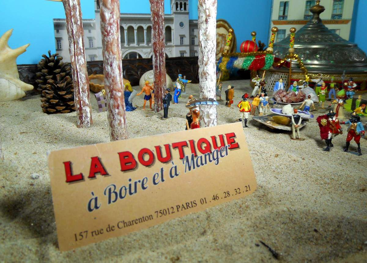 &quot&#x3B;La Mort à Merlimont&quot&#x3B;, sorti le 29 octobre : http://sasgarion-3.eklablog.com/9-la-mort-a-merlimont-c28808376