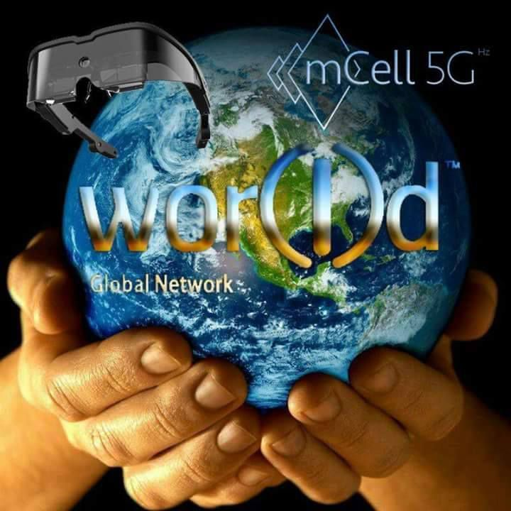aworlmcell
