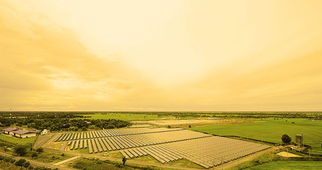 KYOCERA_Provides_Solar_Power_Generating_System_for_Palau_s_Largest_Solar_Project.-cps-86684-Enlarge.cpsarticle1