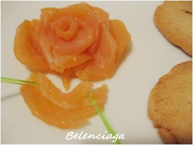 rosa salmon blog
