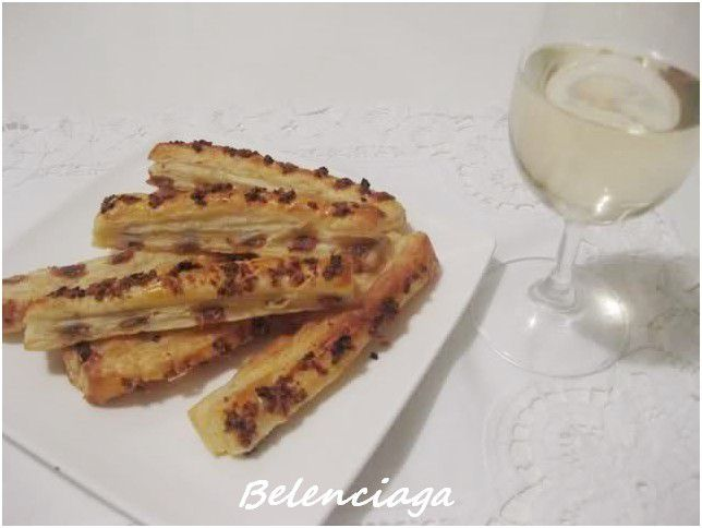 palitos de anchoa