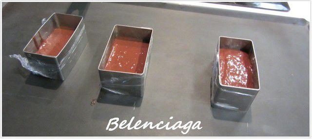 chocolate frito Campoviejo